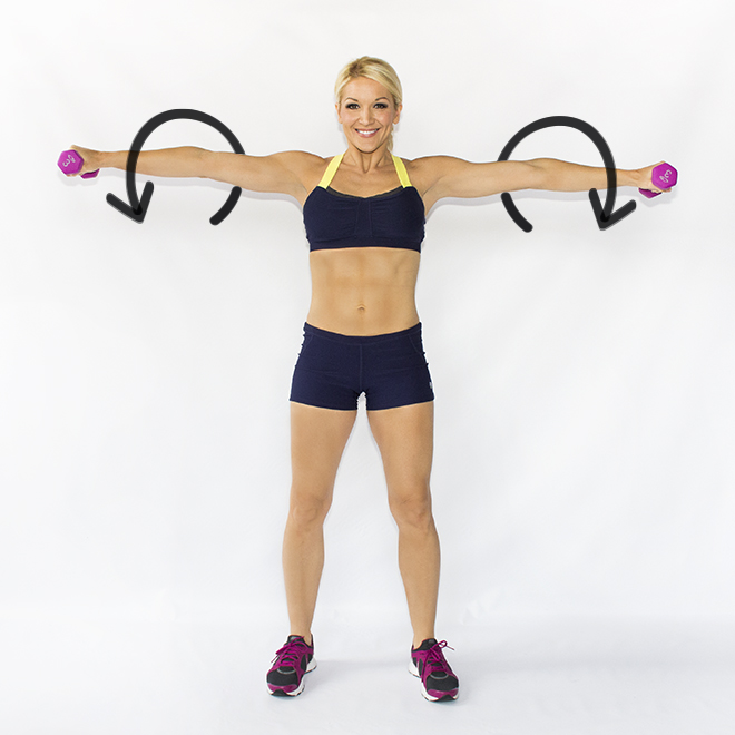 5b83b68720becc432bf18a349db78f19 - 5 Exercises to Set Your Arms on Fire
