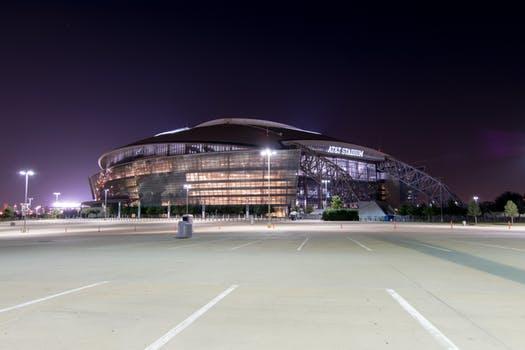 pexels-photo-274570 stadium