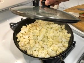EBOOST Adult Spicy keto Mac 'n Cheese