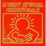 Eurythmics - A Very Special Christmas