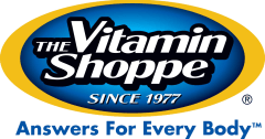 Vitamin Shoppe EBOOST healthy energy drink