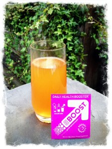 "EBOOST Energy ""Energy Boost"" ""Natural Energy"" ""Green Tea"" Vitamins ""Super Nutrients"""