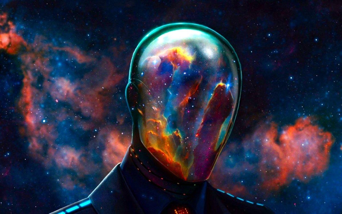 Libros de ciencia ficción recomendados en 2018 (parte 1)