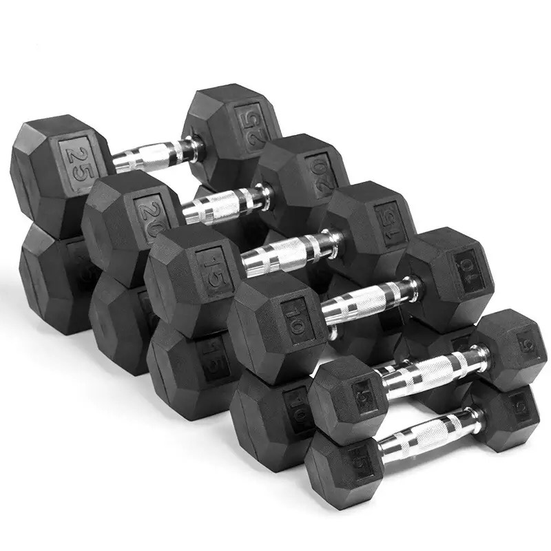 5 Best Home Workout Equipment That Will You Fit