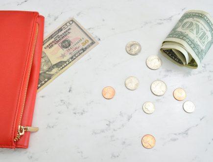 8 Realistic Money Management Tips for Millennial Women