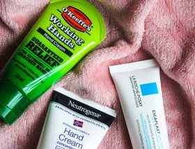 11 Best Hand Creams For Dry Hands In Winter - Drugstore Edition