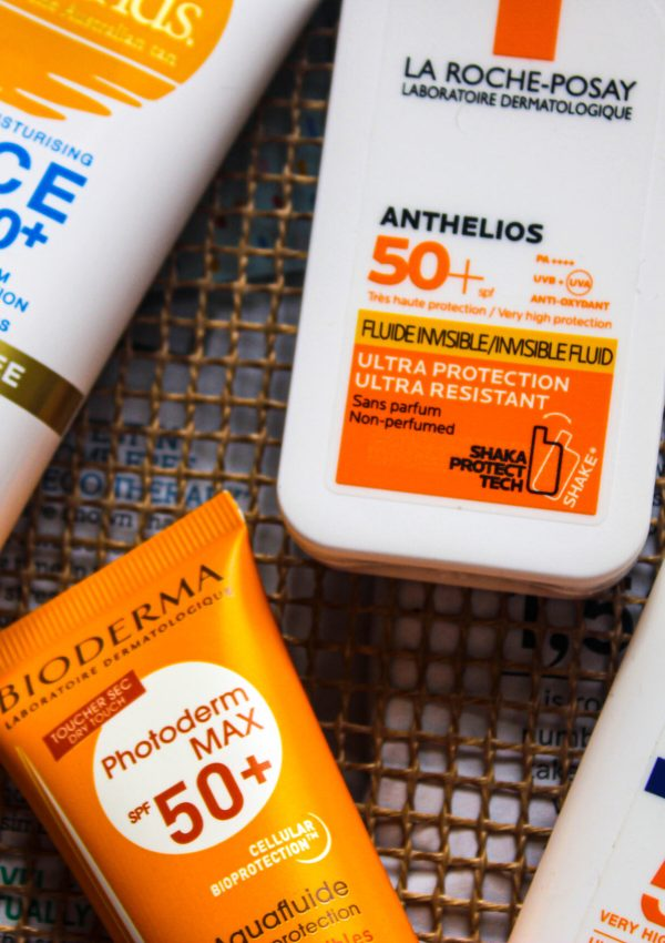 18 Best Drugstore Sunscreens Worth Trying In 2021