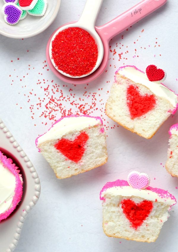 12 Thoughtful Valentine's Day Gift Ideas For Her