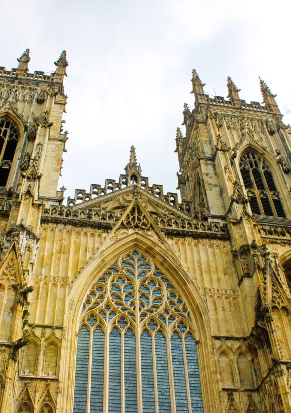 12 Places To Visit In York On A Day Trip