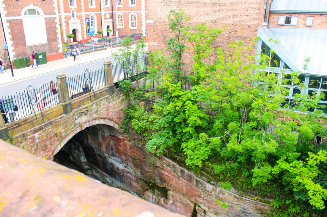 14 Things To Do In Chester On A Day Trip