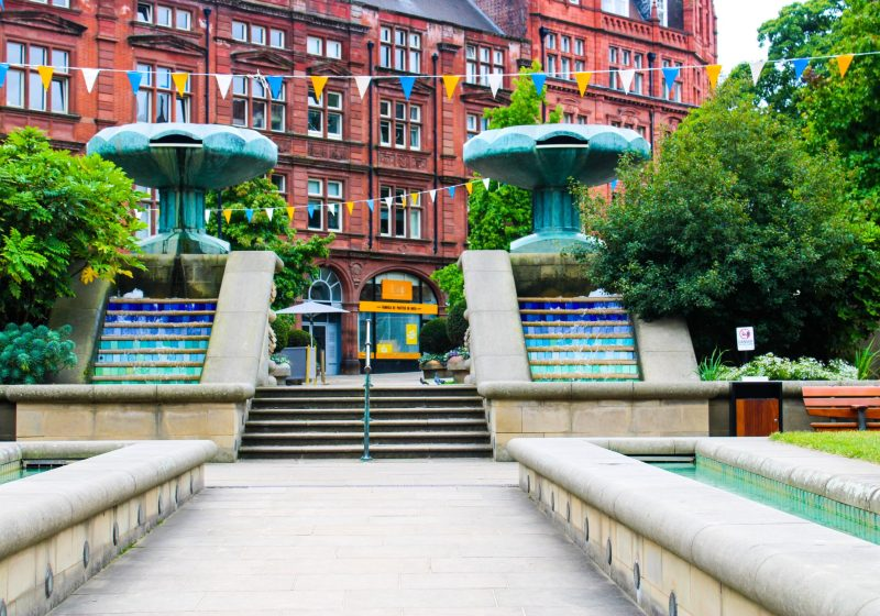 10 Fun Things To Do In Sheffield In One Day