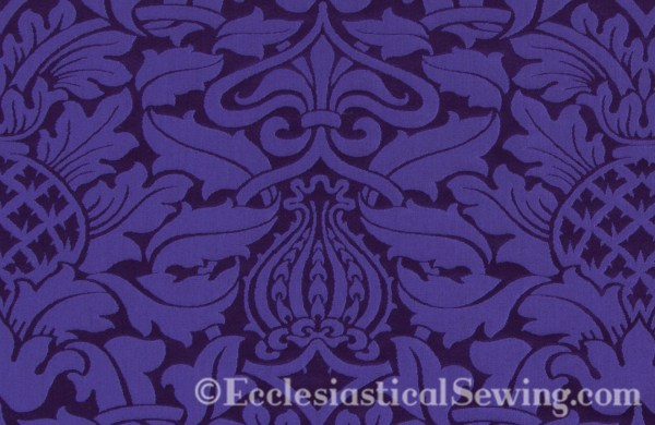 Fairford_Violet_Detail1 copy
