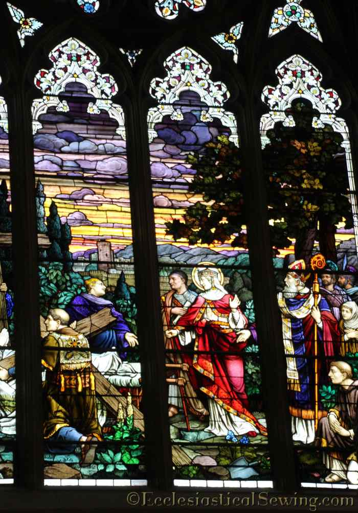 st-helena-stained-glass-st-helena-cathedral-helena-mt