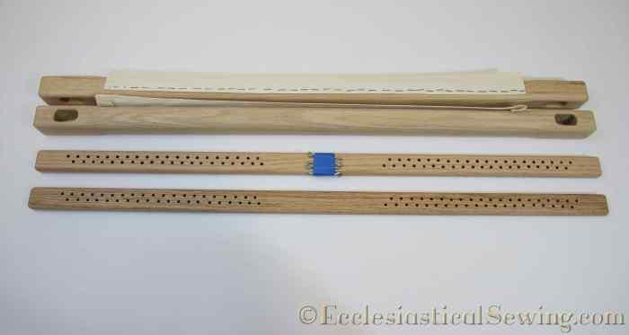 slate-frame-24-inch-oak