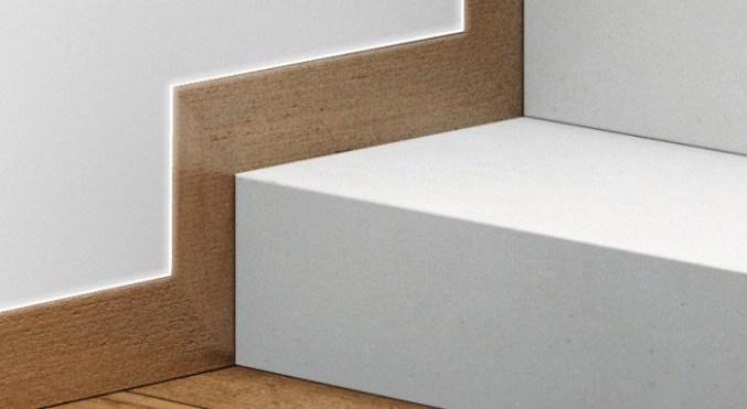 Come Costruire Un Armadio A Muro In Cartongesso.Tutti Pazzi Per Il Filomuro Guida Agli Arredi Senza Sporgenze