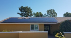 Solar in Action: Duane W.