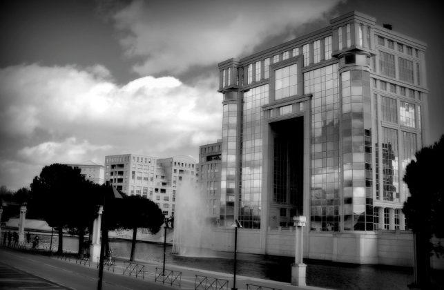 De la DGF à la TVA : la fin de la perfusion financière de l'État pour les régions ?