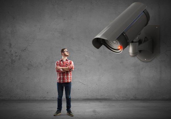 Vidéo-protection au travail : ce qu'en pensent les salariés