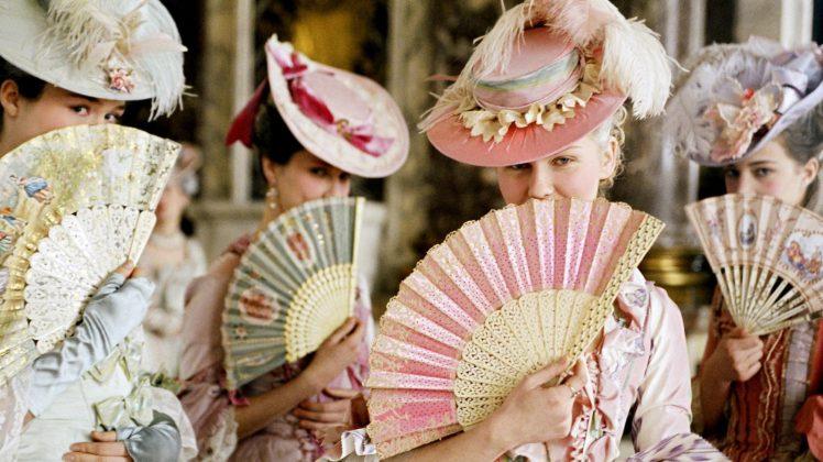 Marie-Antoinette, adulée à titre posthume