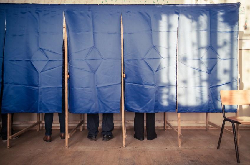 Ne confondons pas sondages et prévisions