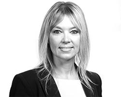 Sabrina Tanquerel