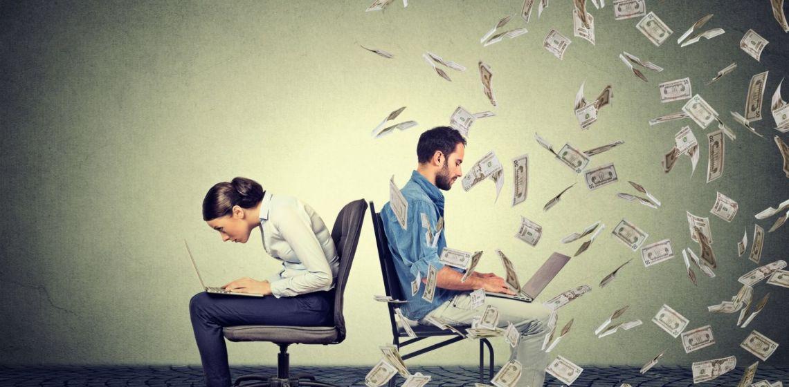 A travail égal, salaire égal, quelle pratique ?