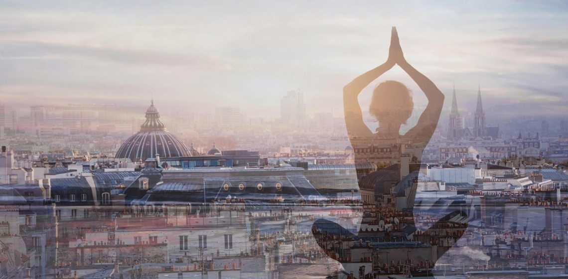 La qualité de vie, une dimension de plus en plus cruciale pour les villes