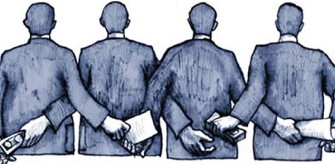 Tunisie: comment la corruption gangrène le pays