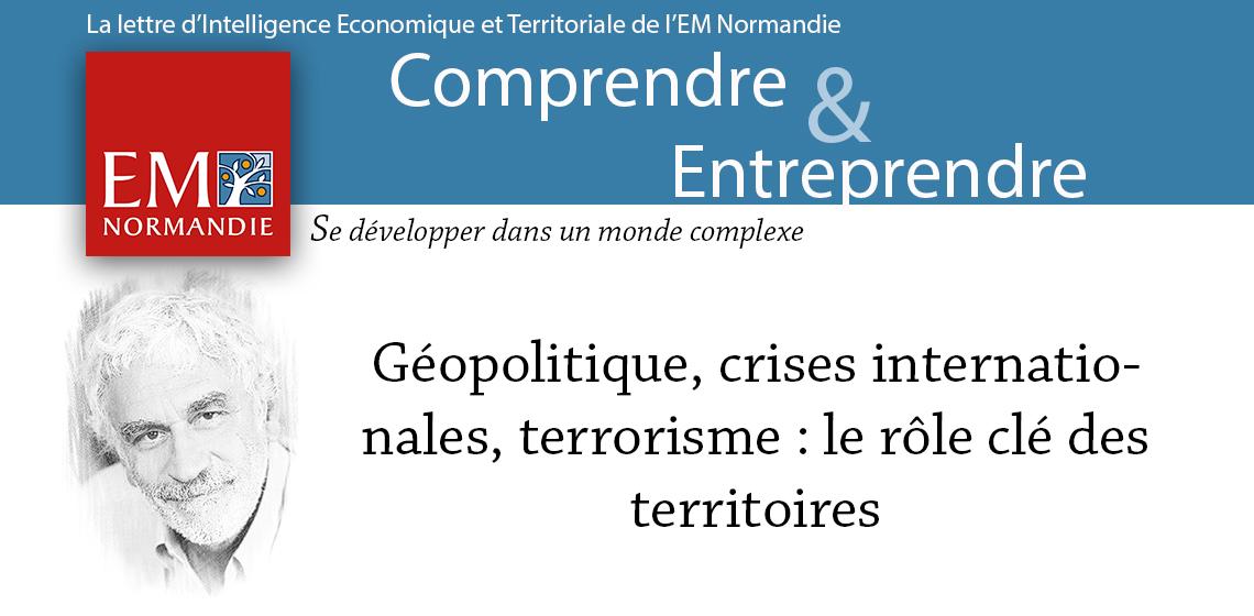 Intelligence Economique Et Strategique Archives Page 2 Sur 8 Blog Ecole Management Normandie