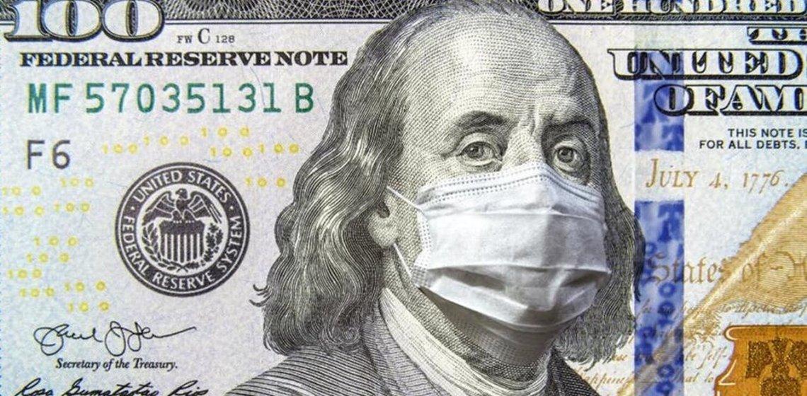 Pandémie, des changements structurels sont-ils possibles ?