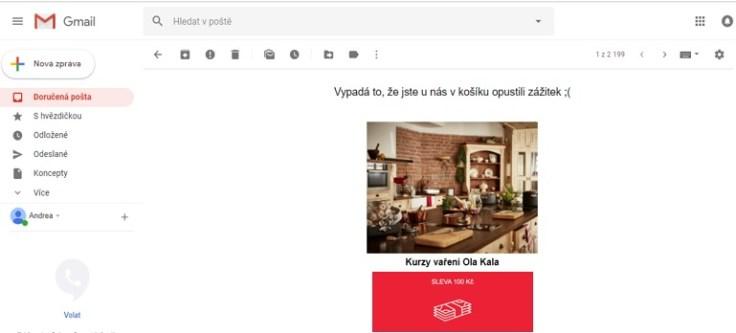 email_opustenykosik
