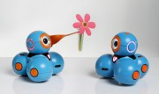 Education-robot-Play-i