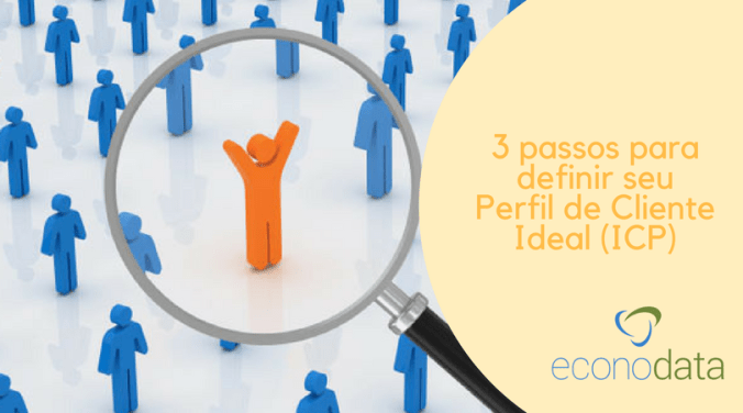 definir-perfil-cliente-ideal