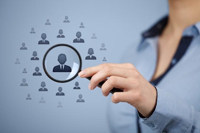 gestão-clientes
