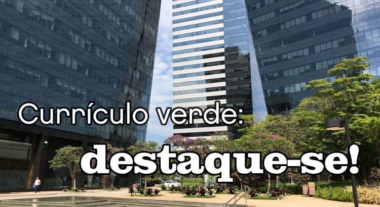 Foto mostra centro comercial de São Paulo!