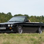 What To Know Buying Your First Bmw E30 3 Series Ecs Tuning