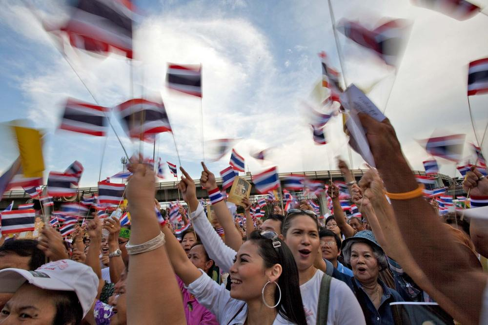 Bangkok004b