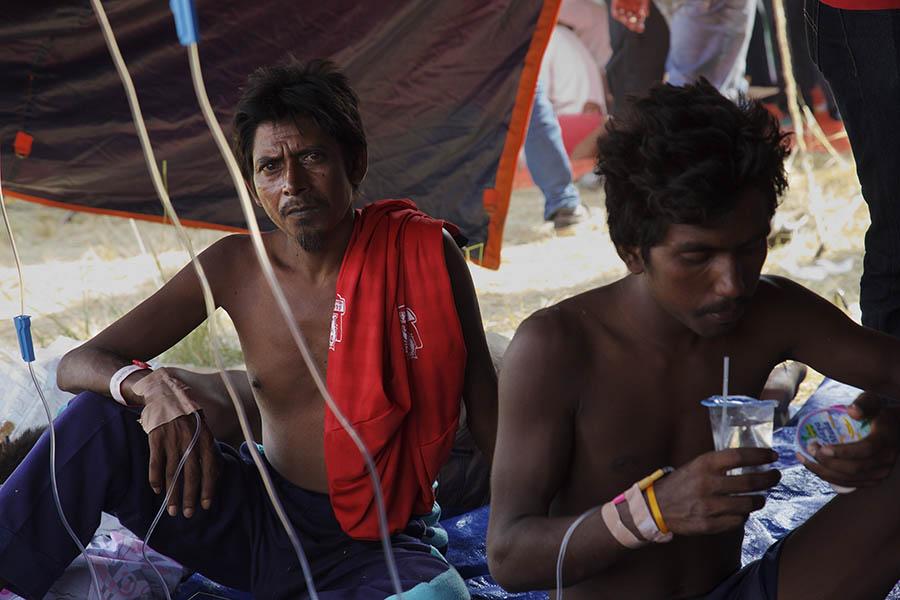 RohingyaAcehSUN005m