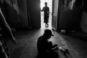 BurmeseFishermen-5574