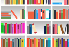 TED-Ed blog books books books