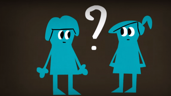 TED-Ed temple riddle image