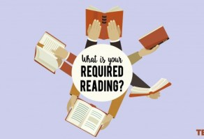 requiredreadingTEDEdBlogimage