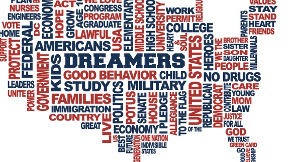 dreamers-usa-map-support-concept-word-cloud-vector-in-white-vector-id843479234