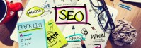 SEO-Internship-Opportunity_Search-Engine-Optimization-Job