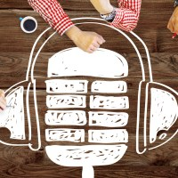 Educational Podcasts for 21st Century Teachers & Learners