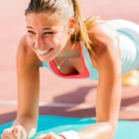 Personal Training Certifications: Everything You Need to Know