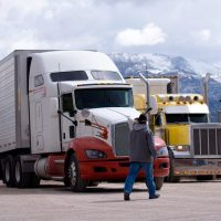 Ready to Train for Your Freight Broker License? Do it Online!