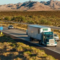 Five Essentials of a Quality Freight Broker Training Course