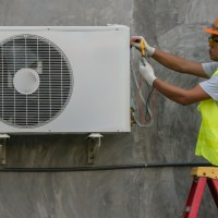 Getting Your HVAC Excellence Certification
