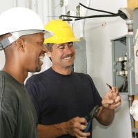 Four Reasons to Become an Electrical Worker